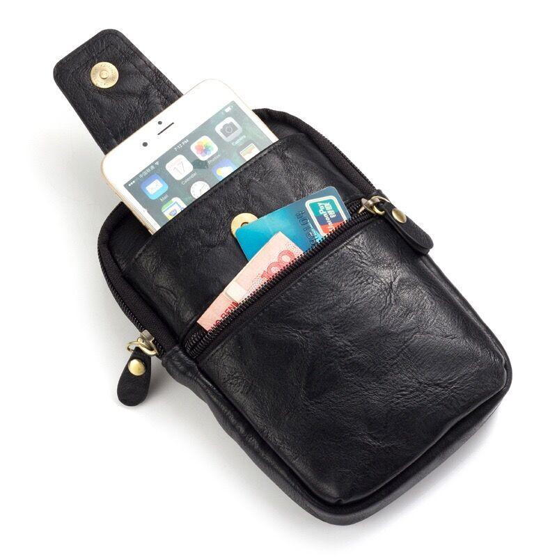 phone bag (4)