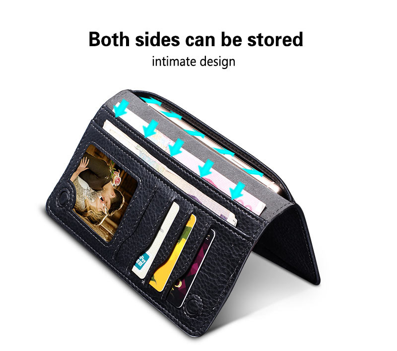 Leather Wallet (10)