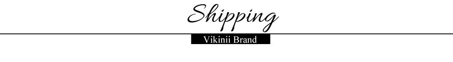 6-Shipping