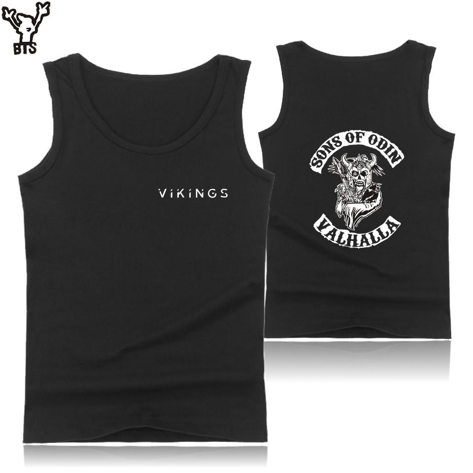 Hijos con artritis Chaleco Moto Club Mc cráneo Outlaw SOA Regalo Men Camiseta sin mangas