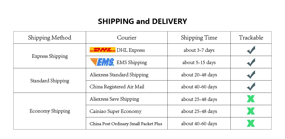 -shipping and delivery-06