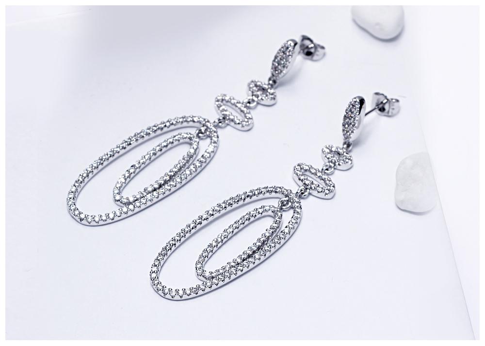 long earrings (4)