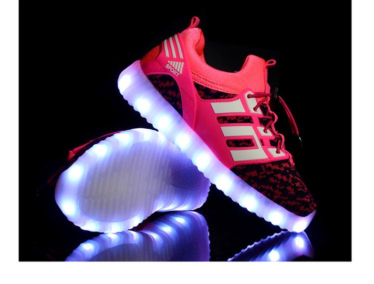 1832 lamp shoes -3_12