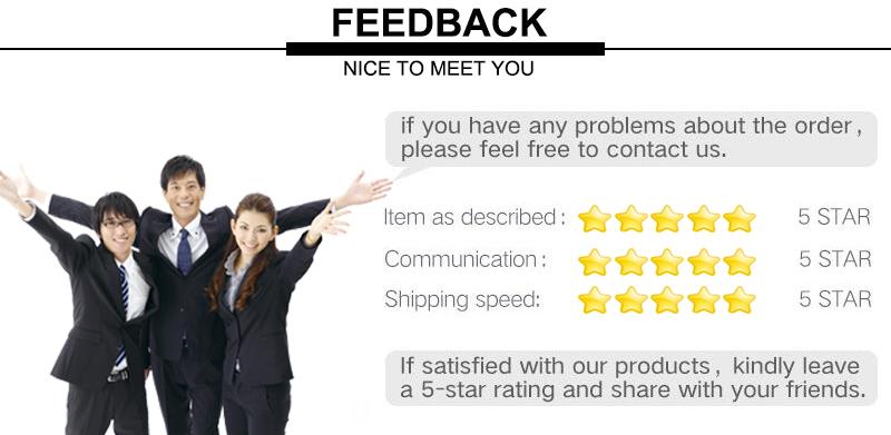 feedback6