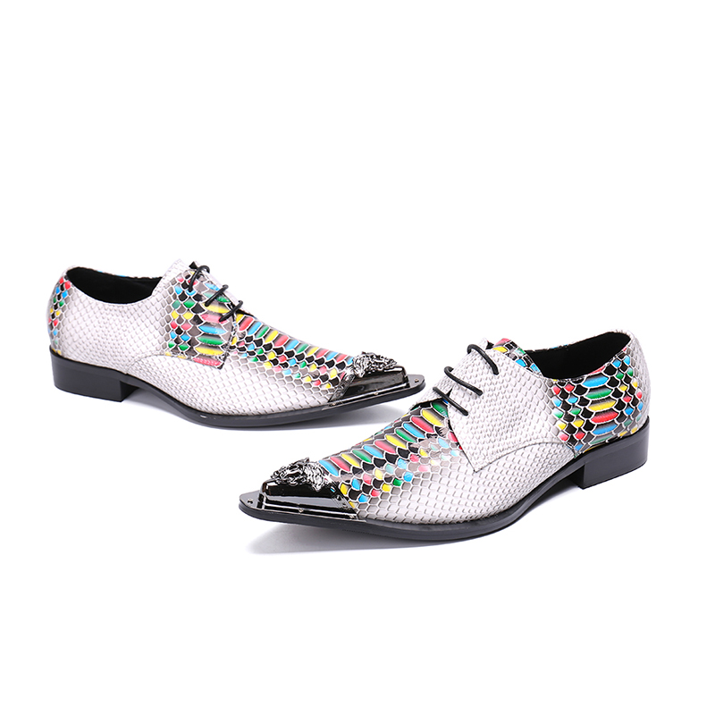 Rivers Shoes Online Shopping | Buy