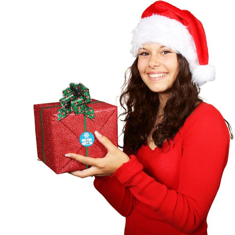 Cadeaux De Noël Arcs Délicat Beau Cadeau Rubans De Noeud Arc Noeuds Tirez Arc Pour Anniversaire De Mariage Baby Shower Holiday