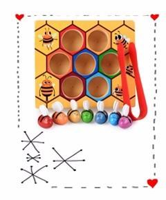 puzzles_06