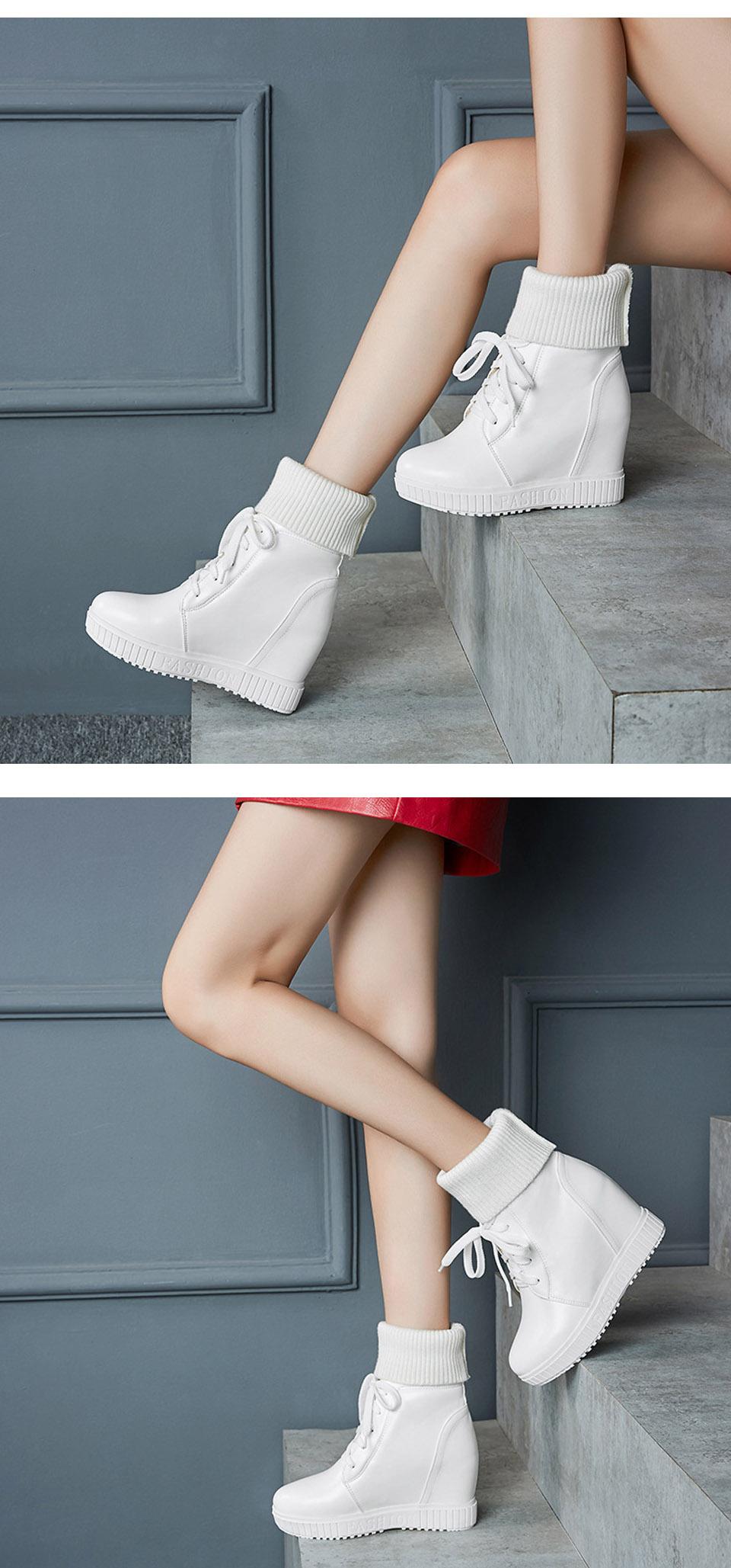 women shoes 5