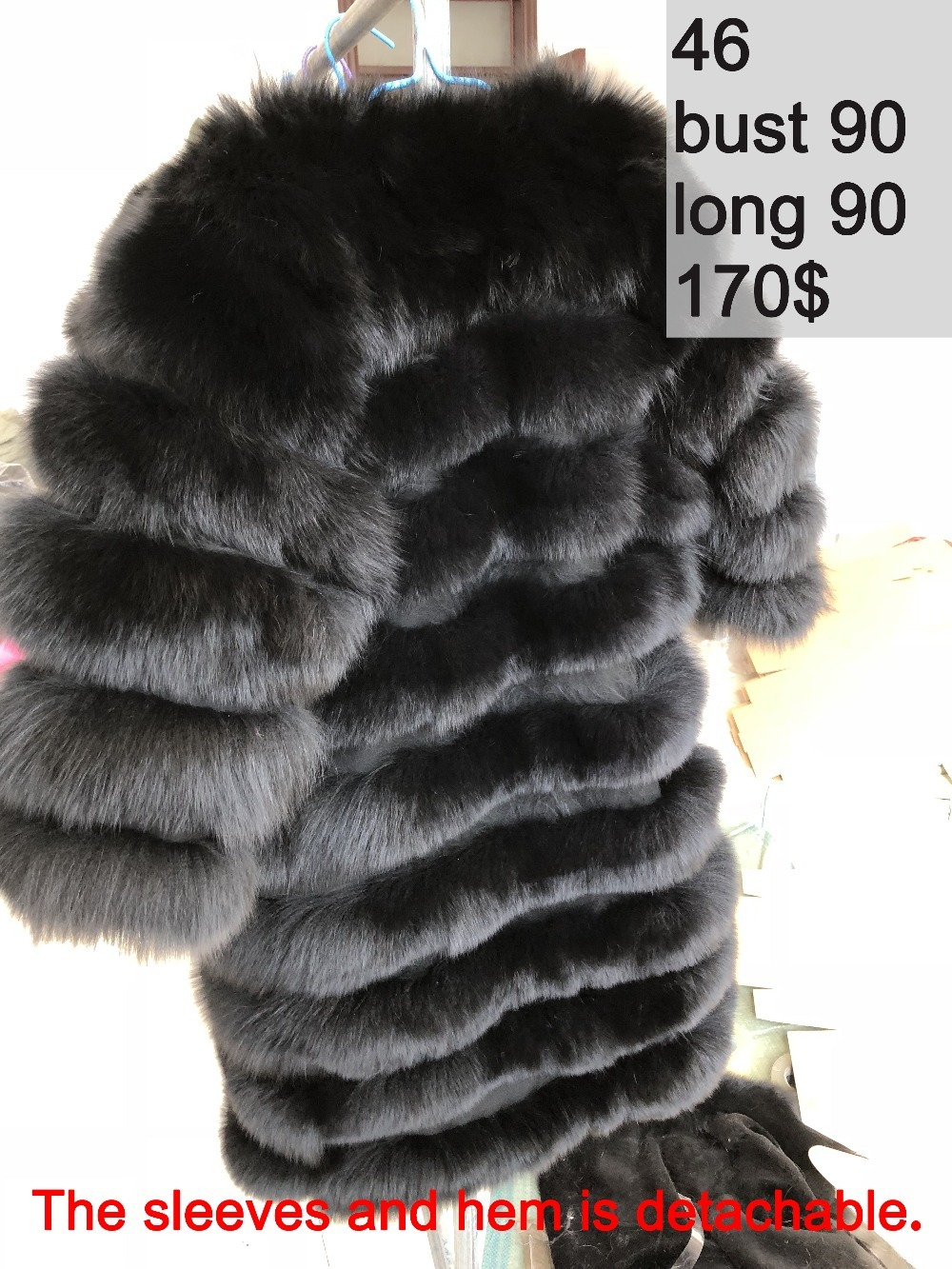 46 90-1