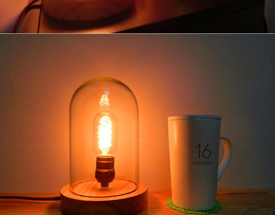 desk lamp - (7)
