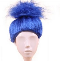 Trolls-Wig-for-Kids-Adults-Pink-Green-Purple-Orange-Costume-Cosplay-Party-Cosplay-Wig-9-Colors.jpg_640x640 (4)