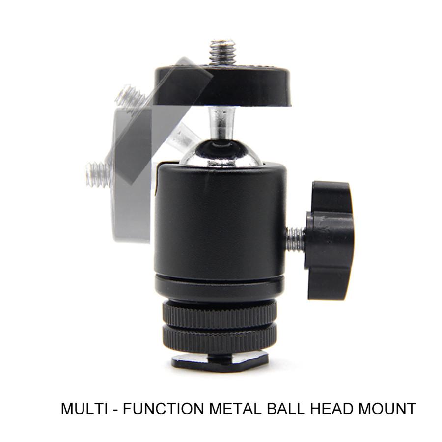 LED-300 (7)