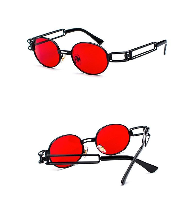 2018 News Round Sunglasses (34)