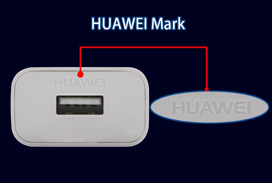 02huawei original charger