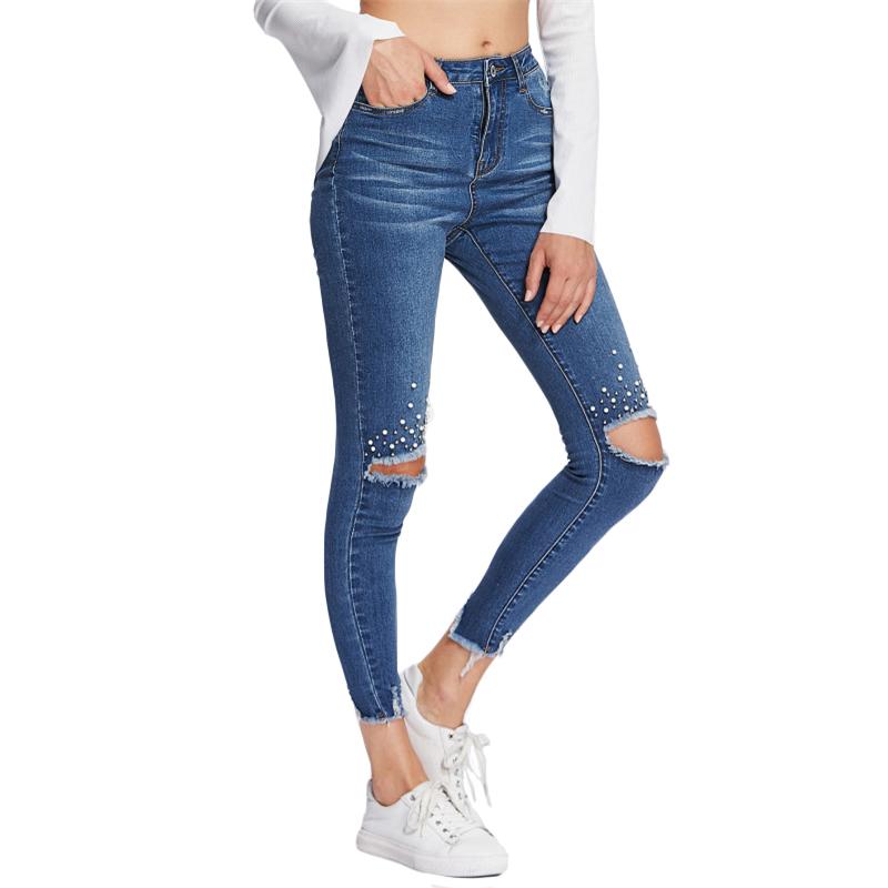 pants171009455(2) -