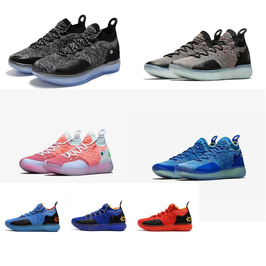 Discount Kd Boots Low | Kd Boots Low