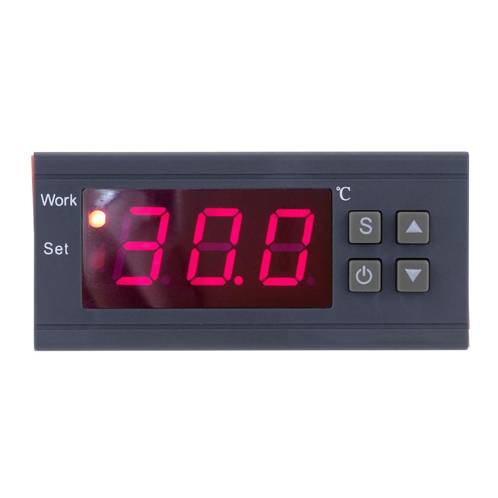 GATES 34812 THERMOSTATS Thermostat