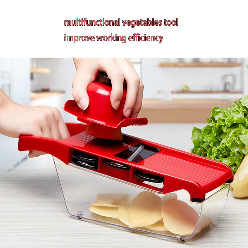 vegetable slicer4