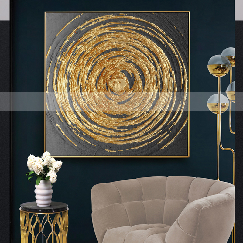 Abstract-Flowing-Gold-Canvas-Painting-Wall-Pictures-For-Living-Room-Home-Decor-Posters-And-Prints-Modern