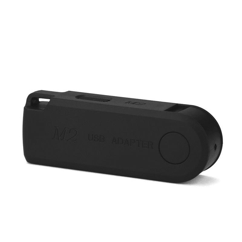 32 GB HD 1080 P Mini USB Flash Memory Camera U Disco de Bolso DV Mini USB Pen Drive Câmera de Vídeo Portátil Camcorder Vigilância DVR Nanny Cam