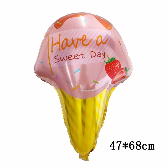 1pcs-Happy-Birthday-Balloon-Donuts-Lollipop-pizza-ice-Cream-Birthday-Party-Balloon-Sprinkle-Doughnut-Foil-Mylar.jpg_640x640