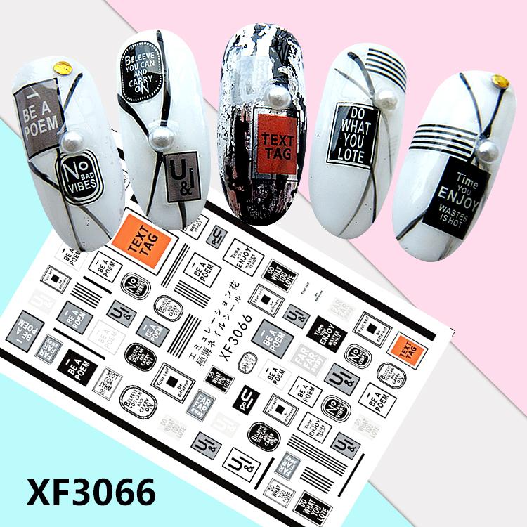 XF3066-2
