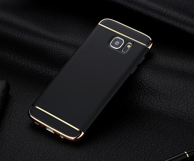 Luxury-Hard-Coverage-Removable-Fundas-Case-For-Samsung-Galaxy-A3-A5-A7-2017-J1-J3-J5.jpg_640x640 (5)