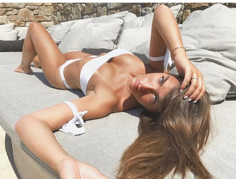 bikini set (5)