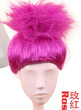 Trolls-Wig-for-Kids-Adults-Pink-Green-Purple-Orange-Costume-Cosplay-Party-Cosplay-Wig-9-Colors.jpg_640x640 (3)
