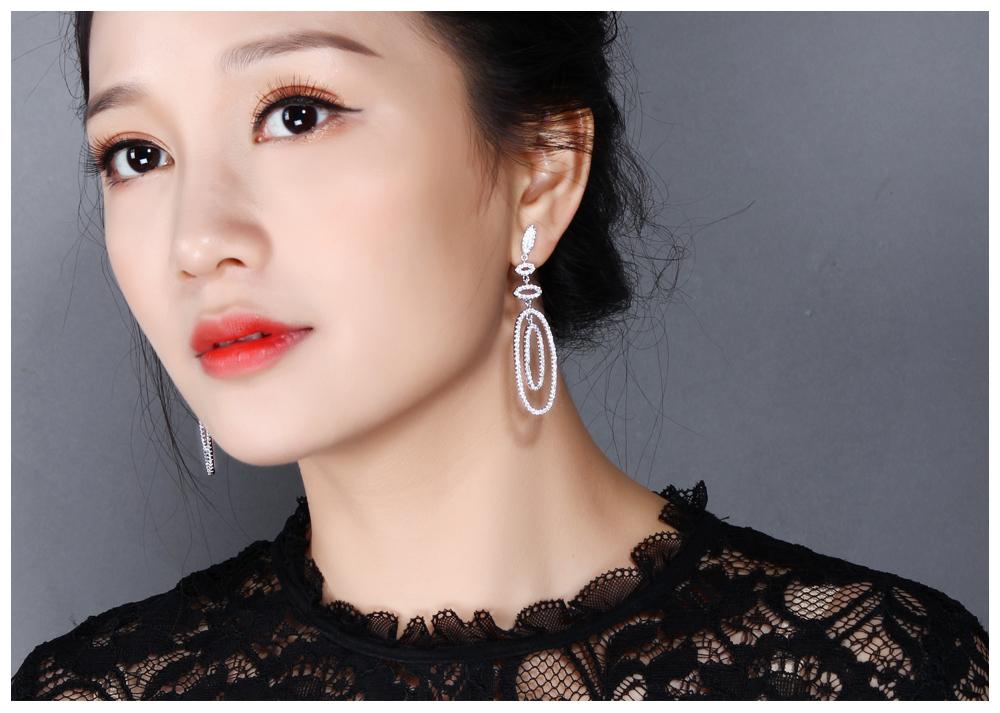 long earrings (8)