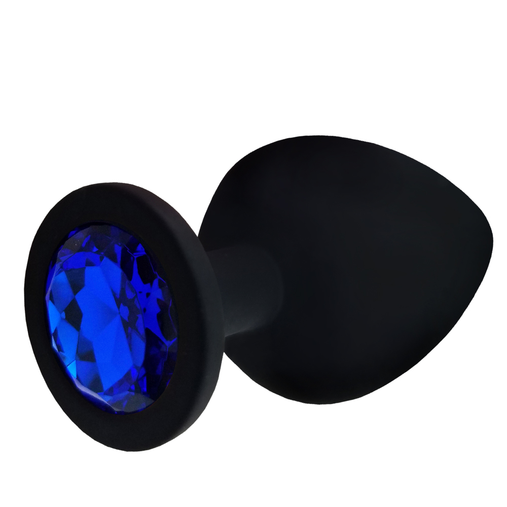 Silicone-Anal-Sex-Toys-for-Women-and-Men-Erotic-Butt-Plugs-with-Colorful-Crystal-Jewelry-Adult (2)