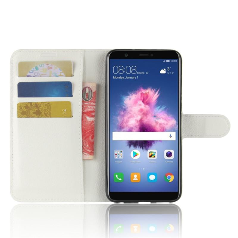 Huawei P Smart (13)