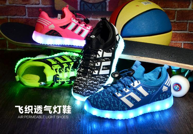 1832 lamp shoes -1_01