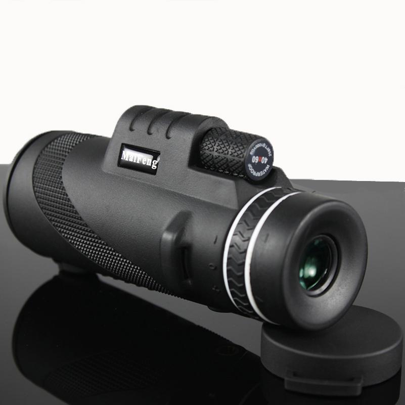High-Quality-40x60-Powerful-Binoculars-Zoom-Binocular-Field-Glasses-Great-Handheld-Telescopes-Military-HD-Professional-Hunting (3)