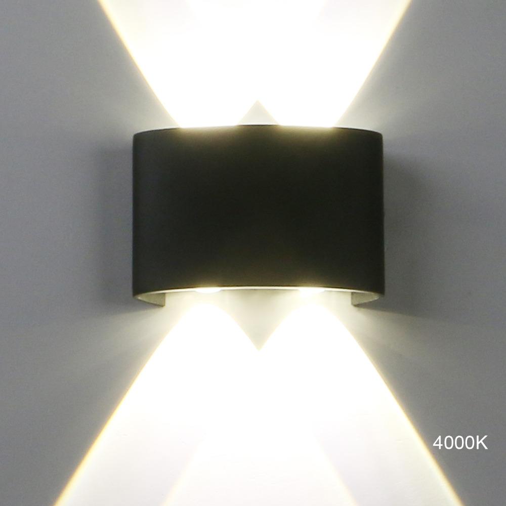 L060-02 01