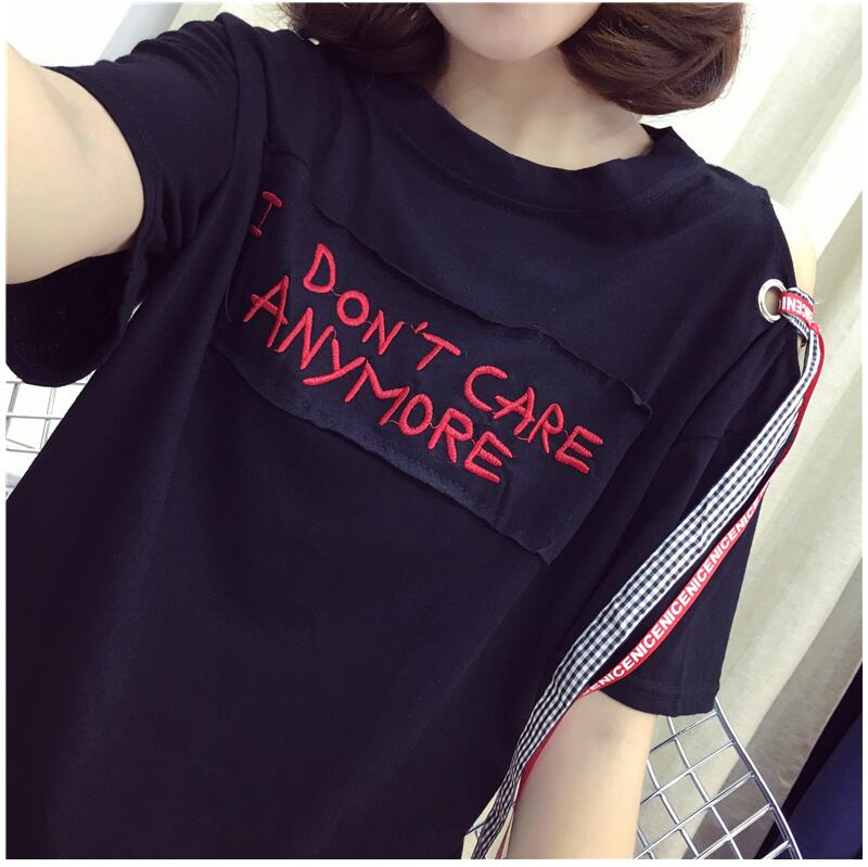 t shirt women (13)