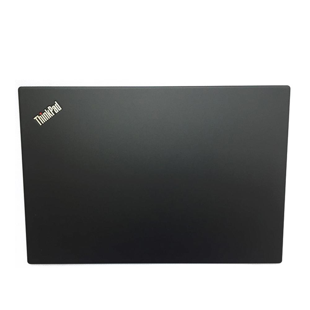 Front Bezel New for Lenovo ThinkPad Edge E570 E575 Top Lcd Back Cover Rear Lid