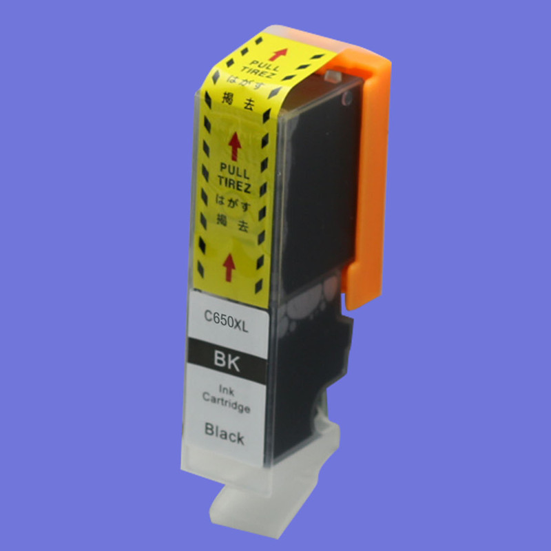 Printer Spare Parts Pgi 650 Cli 651 Chip Resetter for Can0n Mx726 Mx926 Ip7260 Mg5460 Printer Ink Cartridge Chip Reset for Can0n Pgi-650 Cli-651