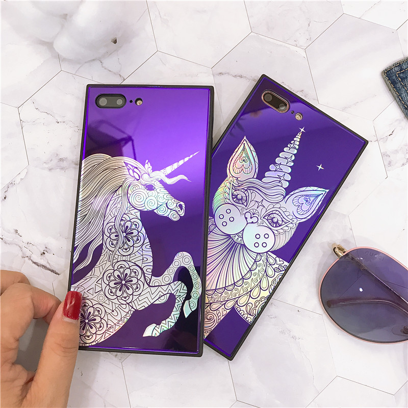 Fitted Case iPhone 66