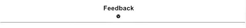 6.feedback