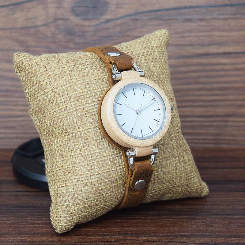 sihaixin-women-leather-wood-watches-B88-(12)