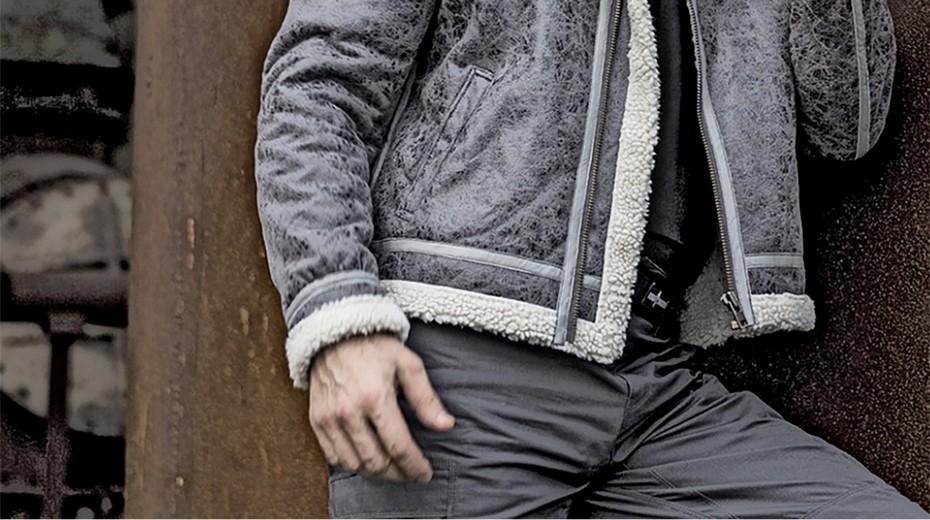 jacket_19