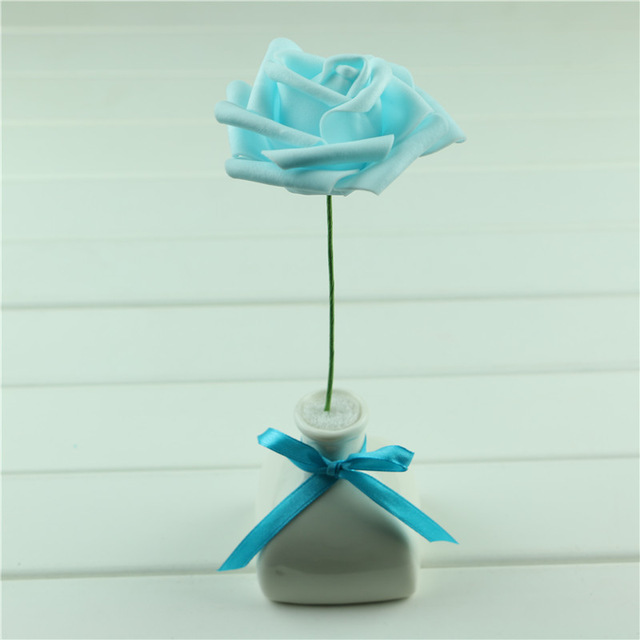 Handmade-Party-Festival-Wedding-Foam-Roses-Flower-with-Stem-DIY-Wedding-Bouquet-Flowers-Home-Floral-Decor.jpg_640x640 (15)