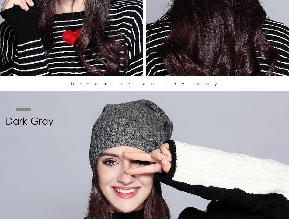 hat female autumn MZ738 (18)