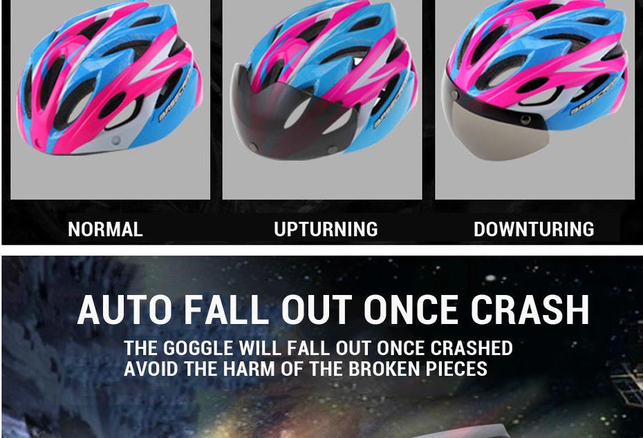 Bicycle Helmet_17