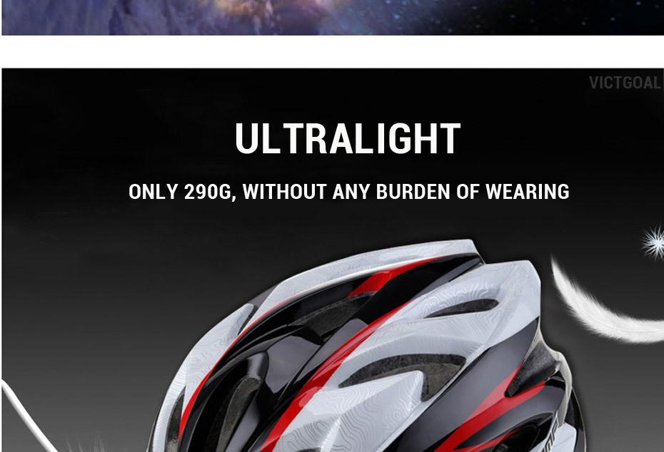 Bicycle Helmet_19