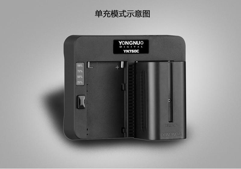 YN750C (4)