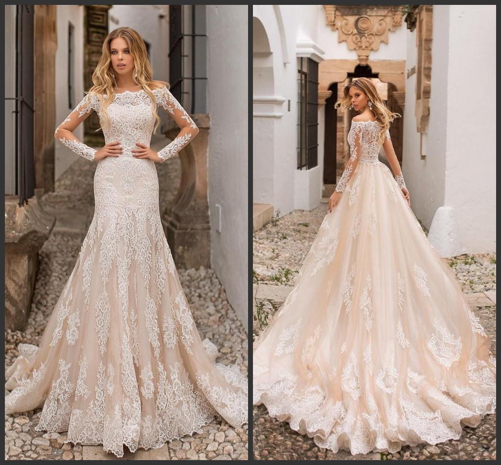 Discount Bridal Dresses Pakistan Bridal Dresses Pakistan 2020 On Sale At Dhgate Com,Used Wedding Dresses For Sale Online India