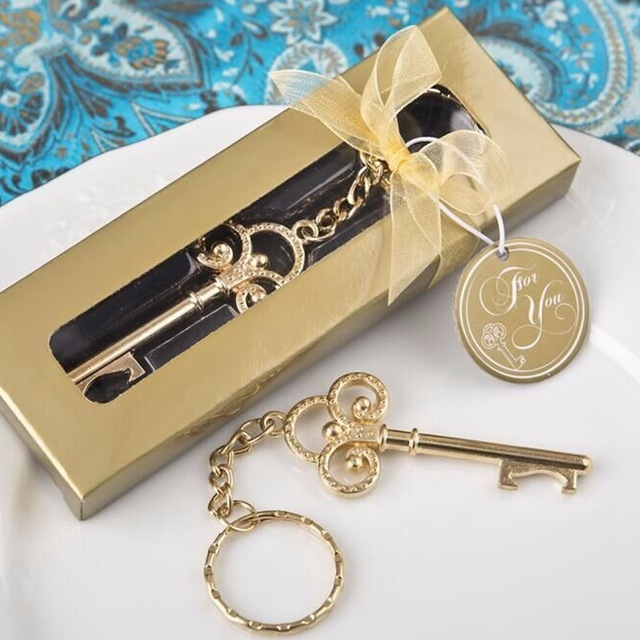 50pcs-Lot-Golden-Key-To-My-Heart-Collection-Gold-Metal-Key-Chain-Ring-Bottle-Opener-Favors.jpg_640x640