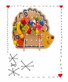 puzzles_01